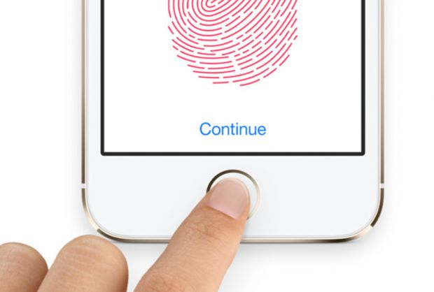 ☀️ iOS 8 Release Date, Launch Details & Features: TouchID, Healthbook, Siri, Widgets & More   Know Your Mobile