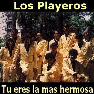 Acordes D Canciones: Los Playeros - Tu eres la mas hermosa