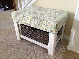 39 best repurpose coffee/end table ideas images on pinterest | old