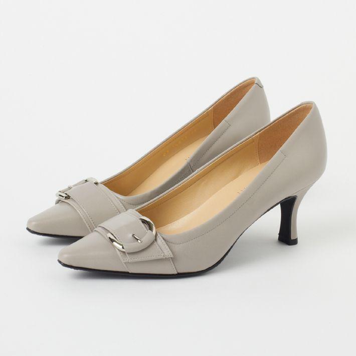 靴・バッグのダイアナ通販サイト   PM16652: シューズ 【dianashoes.com】