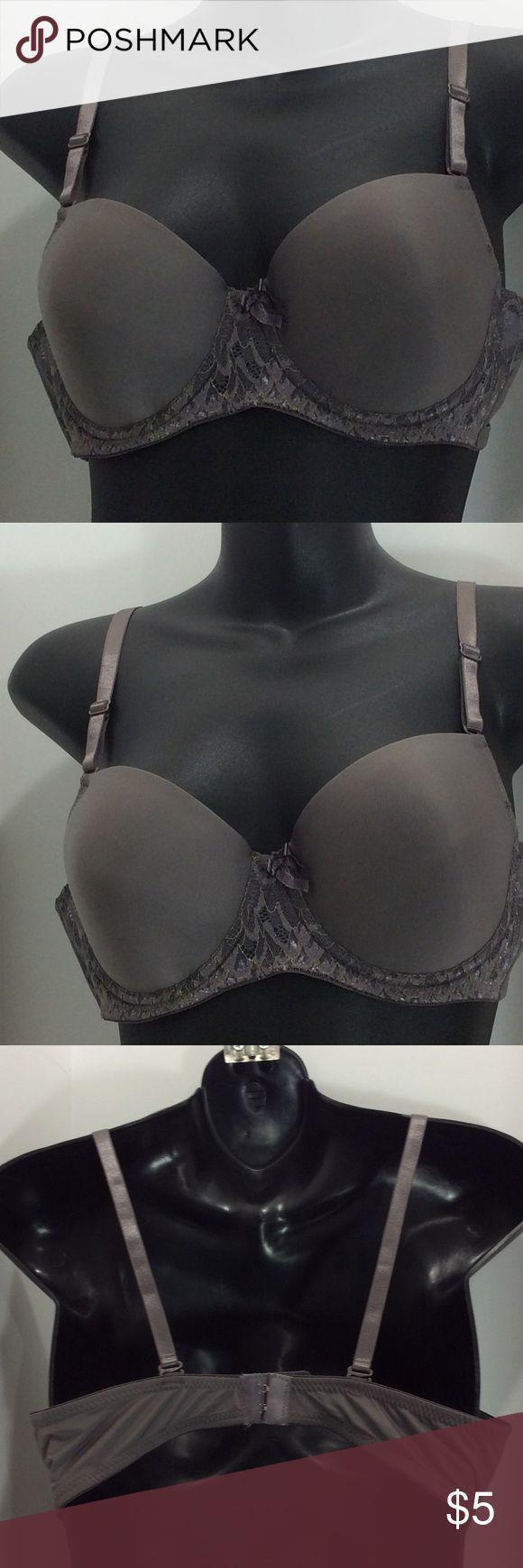 Ladies bra size 38C Ladies vras size 38C new without tags. Intimates & Sleepwear Bras
