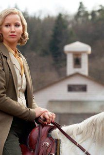 Serena (2014) Not released yet.  In Depression-era North Carolina, the future of George Pemberton's timber empire becomes complicated when it is learned that his wife, Serena, cannot bear children.