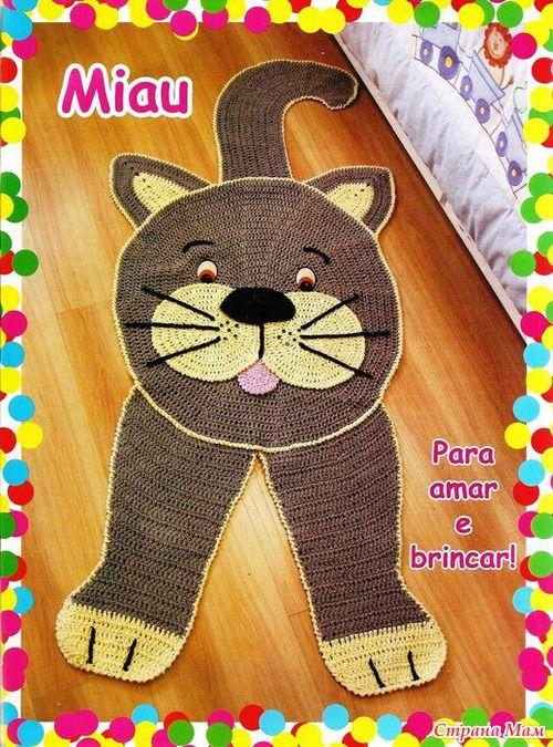 Padrão Bebê crochê | modelos categoria Entradas Criança Croche | Blog Irimed: LiveInternet - on line-SERVICO russo Diários
