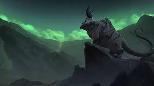 Resultado de imagen para tinkerbell la bestia de nunca jamas