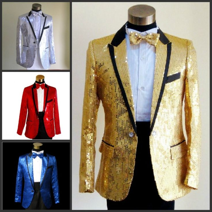 1000 ideas about prom suit on pinterest gents suits