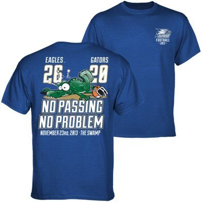 29 best images about whose house on pinterest for Florida gators the swamp shirt