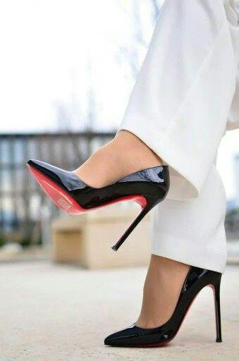 Foot Worship, Feet, Female Feet In Nylons, Pantyhose -9099