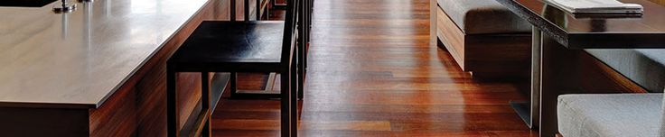 Why Choose Laminate? -  Nothing beats a cost effective laminate wood floor! We sell the highest quality laminate and it is still a fraction of the cost of a traditional hardwood floor. If this is your first home or you are renting, you may want to consider a laminate floor!. #laminate