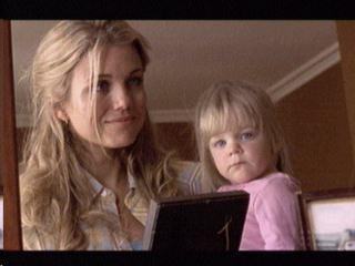 Auntie Tess & Charlotte