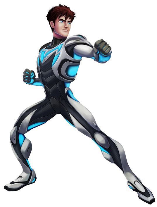 Max Mcgrath A Fantasticverze Pinterest Max Steel
