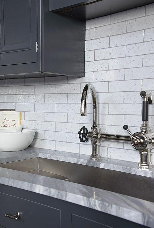 Best 25 Waterworks Ideas On Pinterest Waterworks Bathroom Master Tub And Built In Bathtub