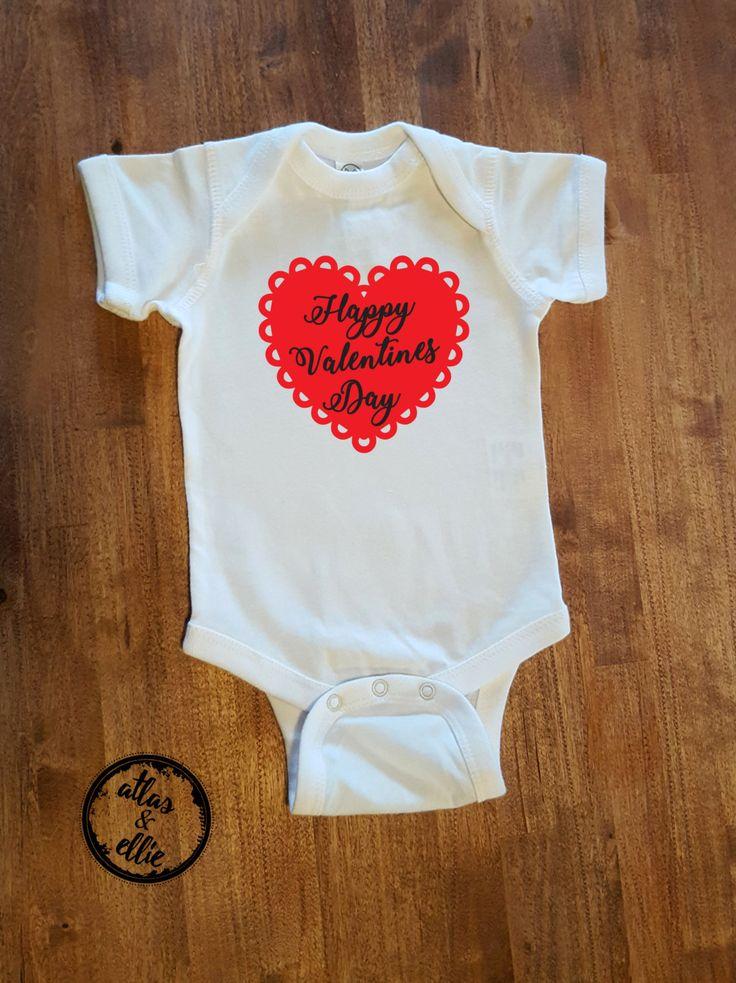 97 best atlas ellie llc custom prints images on pinterest baby valentines onesie boy
