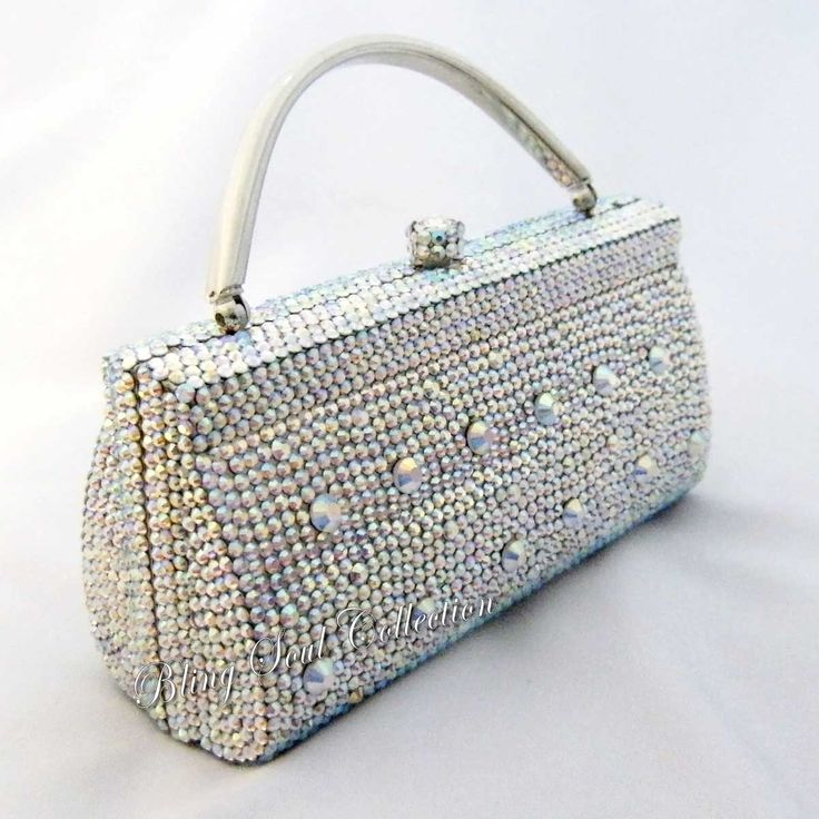 306 best CLUTCH BAGS images on Pinterest | Clutch bags, Bags and Shoes