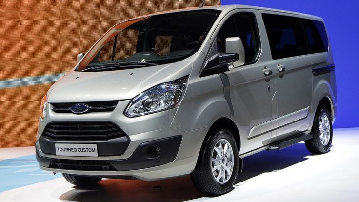 2019 Ford Tourneo Custom Release Date – Since it is created from 4 yrs back again, 2019 Ford Tourneo Custom consistently the first technology. The existing model was launched early on summer …