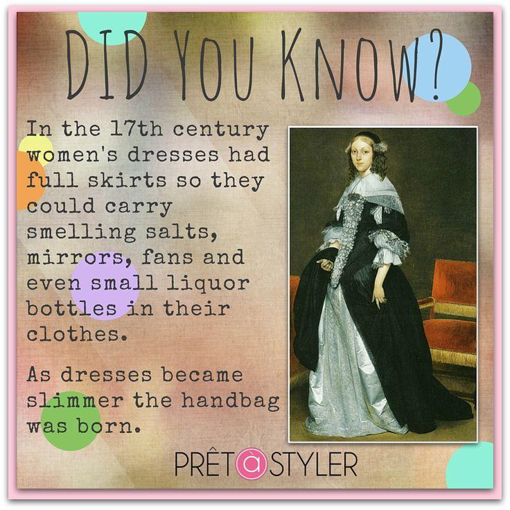 #fashionhistory #annreinten #pretastyler #myprivatestylist #dresses #handbags