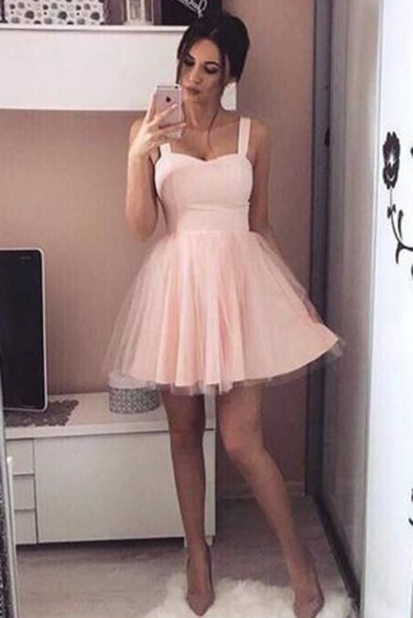 9265 best Awesome images on Pinterest   Short dresses, Cute dresses ...