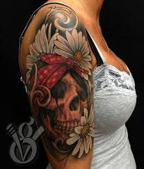 25 woman arm tattoos pinterest image result for women arm tattoo urmus Images