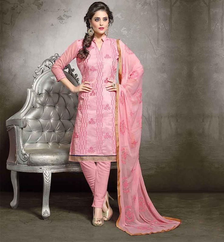 25  best ideas about Latest punjabi suits on Pinterest | Indian ...