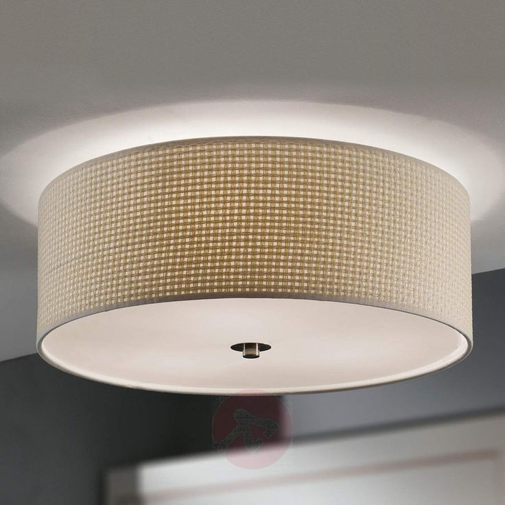 31 best lighting images on pinterest ceiling lamps chandeliers kalunga round fabric ceiling lamp ceiling lights 3031518 30 mozeypictures Choice Image