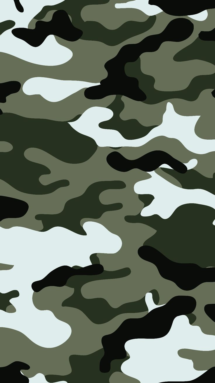 Camouflage wallpaper for iPhone or Android. Tags: camo, hunting, army ...