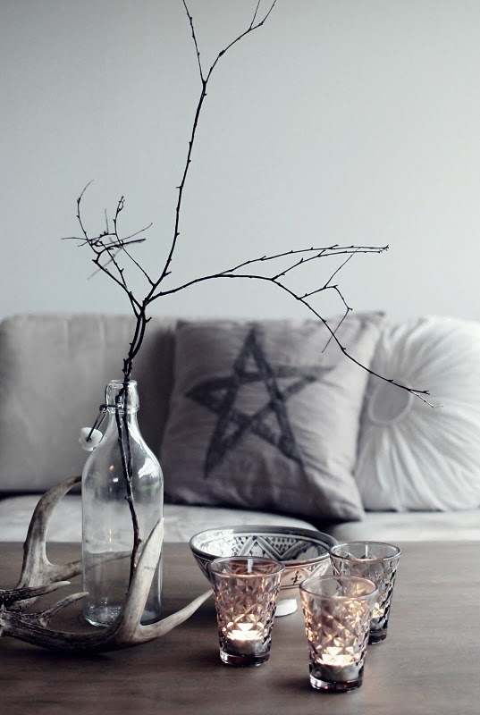 162 best images about pagan pentacles on pinterest for Rustic home decor suppliers