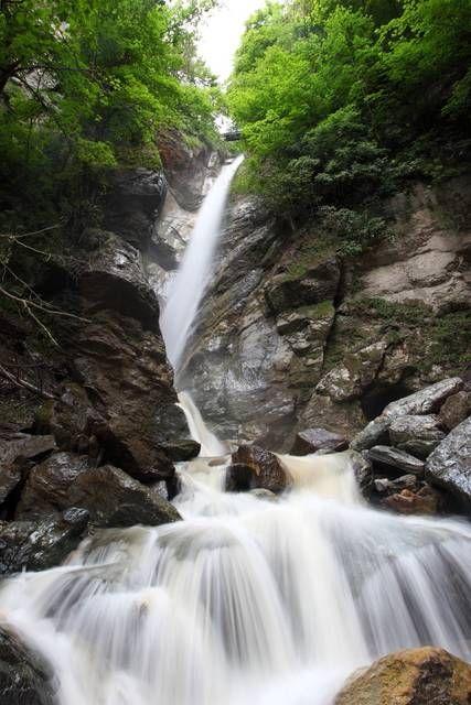 Sehenswürdigkeiten-Wasserfall & Natur|TVB Bischofshofen