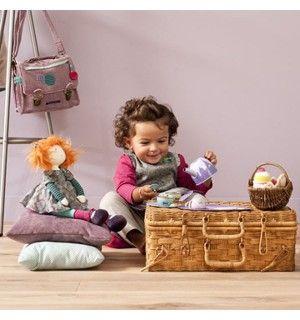 Bambola Adele di Moulin Roty