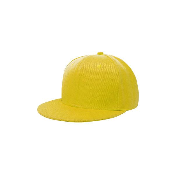 unisex plain fitted cap solid flat blank color baseball hat featuring accessories hats yellow walmart caps for sale toddler