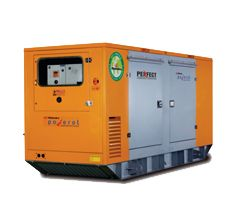 This summer power up your business with Perfect #Generators - visit - www.perfectgenerators.com #DG_Sets #Gensets