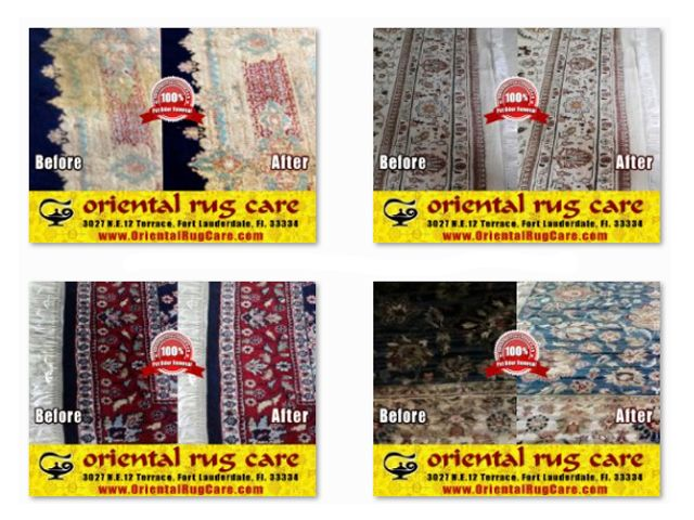 Superb Rug Cleaning Miami Rug Cleaner Aventura Oriental Rug Cleaners Wellington Rug  Cleaning Services Boynton Beach