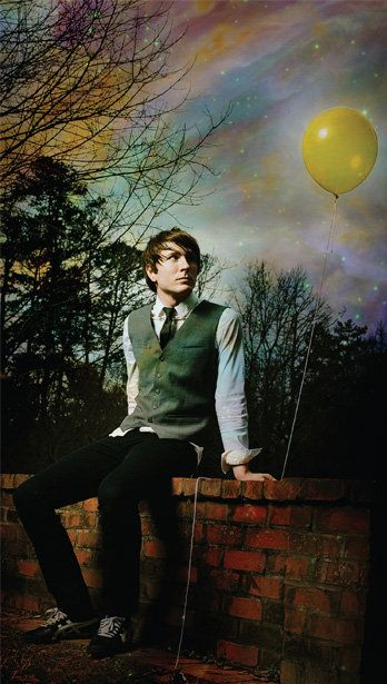 SnapCacklePop: New Single Alert - Owl City - Shooting Star