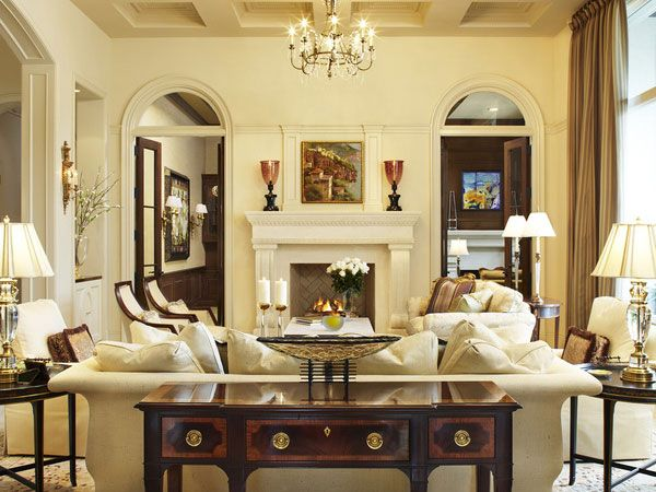 44 best Family Room ✿✿ images on Pinterest | Family rooms, Family ...