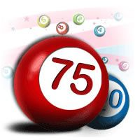 What is the difference between 75- and 90-Ball-Bingo?