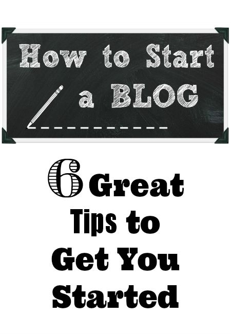 How to start a blog!  Great tips on domains and hosting and social media!  thistlewoodfarms.com
