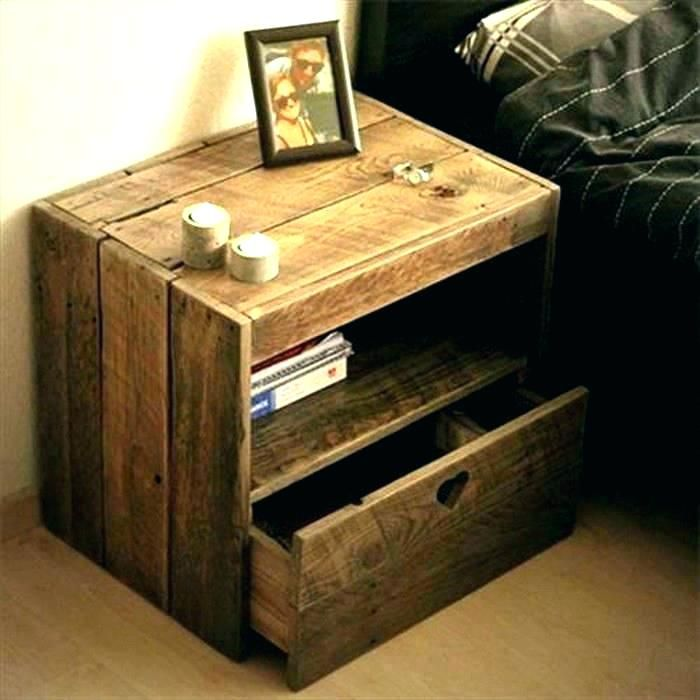 Small Pallet Projects Small Wooden Pallets Small Wood Side Table Small Wooden Pallet Projects Wood Pal Side Table Wood Wooden Pallet Projects Pallet Side Table