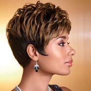 33 Best Best Sellers Images On Pinterest Hair Styles