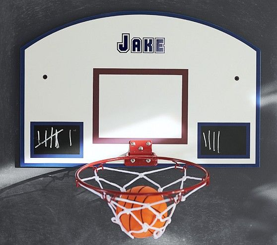 11 best images about toddler basketball room ideas on for Basketball hoop for kids room