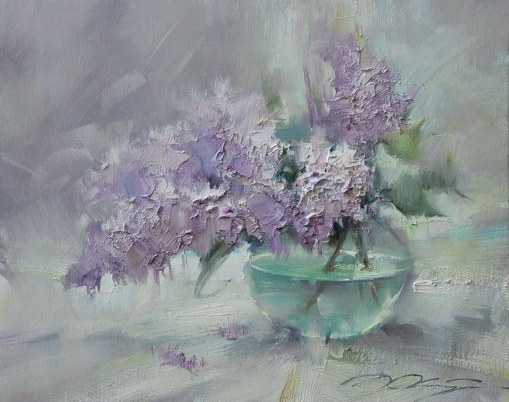 love the soft colors and texture...just beautiful