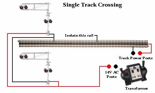 lionel locomotive wiring diagrams locomotive free printable wiring diagrams