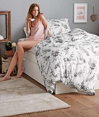 VÝPREDAJ posteľnej bielizne | Ušetríte až 33 %! Len online v TCH