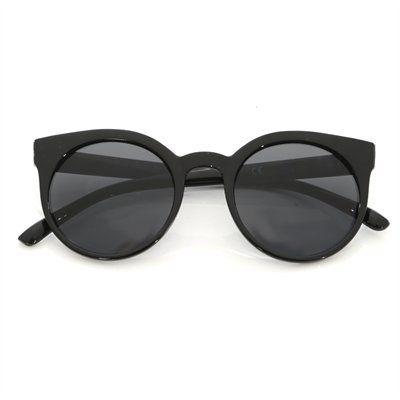 """Pimkie.it : Rétro e straordinariamente raffinati, gli occhiali da sole dal modello """"occhi di gatto"""": semplicemente irresistibili."""