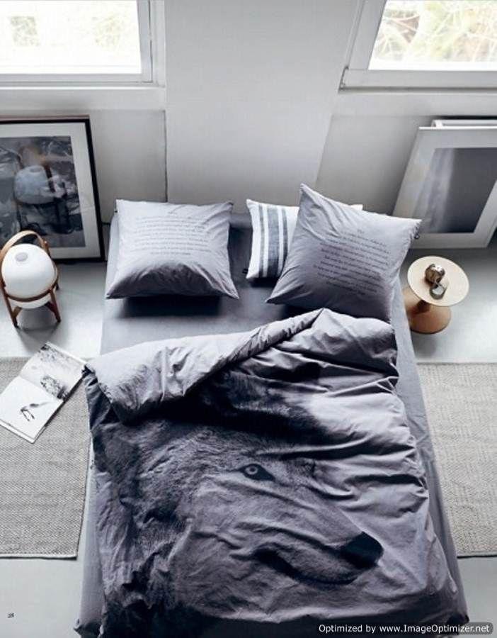 Room Design Ideas For Men: 17 Best Images About Bedroom Design On Pinterest