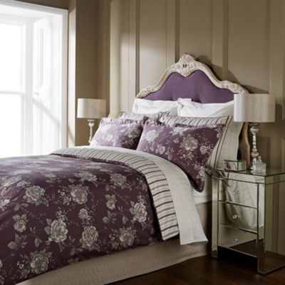 78 images about bedroom ideas on pinterest circles mauve and vinyl wall stickers for Mauve bedroom decorating ideas