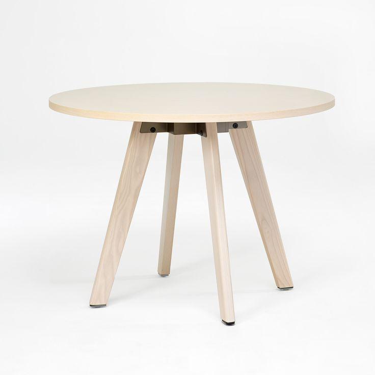 SA MOBLER Tables Pinterest