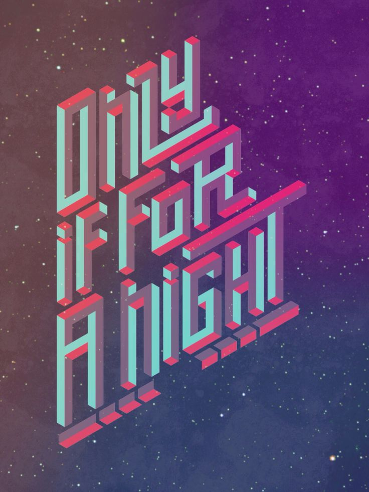 Lyric shot at the night lyrics : 10 best Manolo Frausto images on Pinterest | Lettering, Lyrics and ...