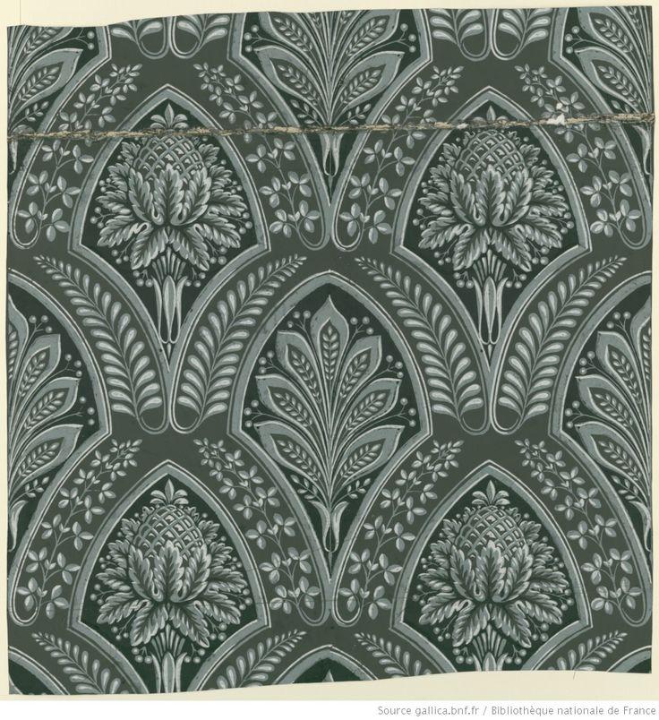 33 best lionel zuber images on pinterest wall papers. Black Bedroom Furniture Sets. Home Design Ideas