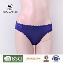 Hot Selling Beautiful Sexy Girl Lace Trim Panties Wide Elastic Best Seller follow this link http://shopingayo.space
