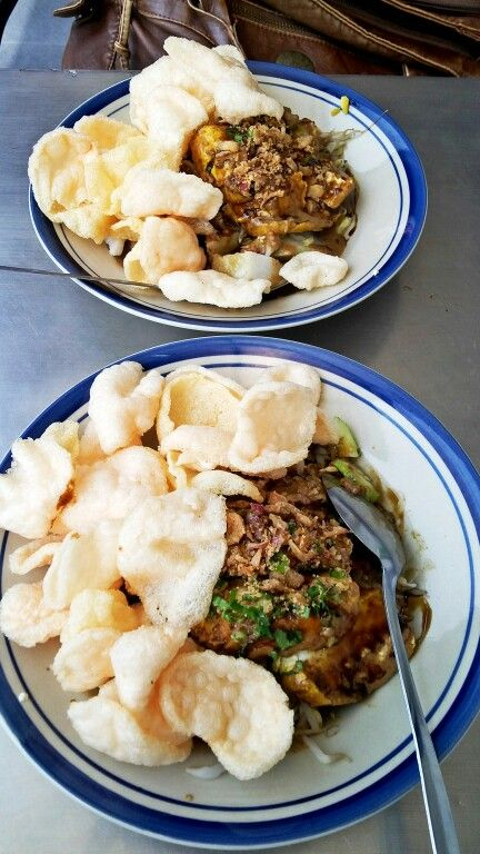 17 best images about indonesian food on pinterest
