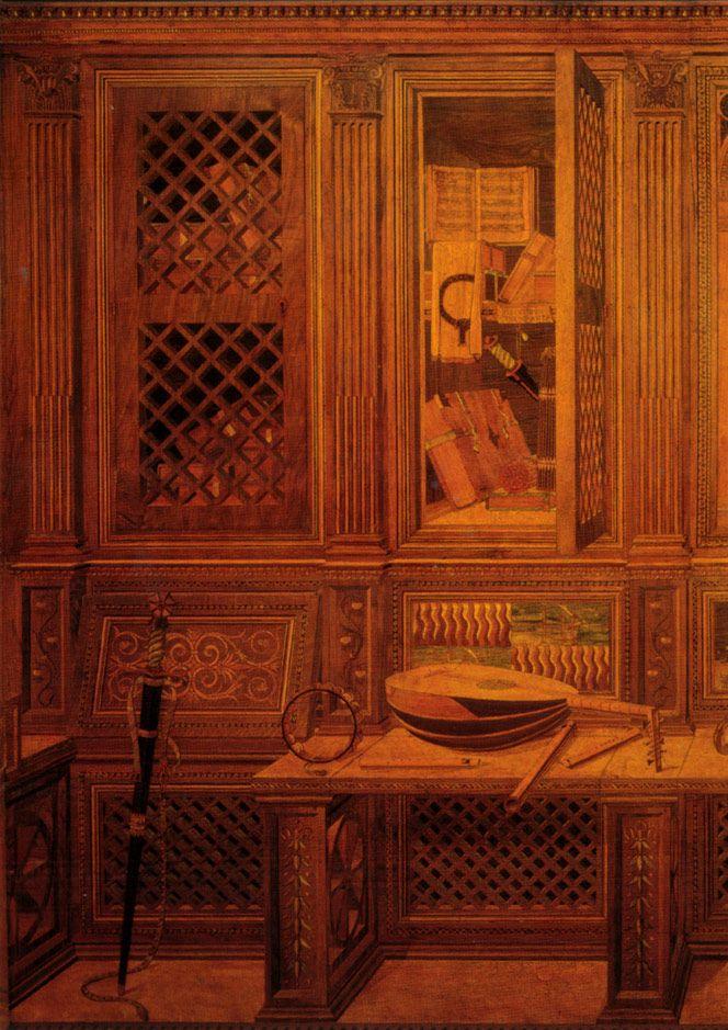 IW_Palazzo_ducale_Urbino_17