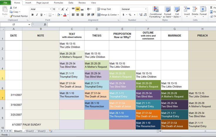 Simple Team Meeting Agenda Template Word    exceltmp - agenda word